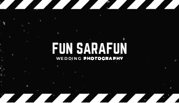 Wedding photo and video